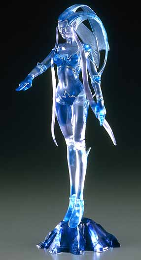 Final Fantasy IV  Final Fantasy Wiki  FANDOM powered by